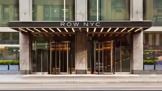 row-nyc-hotel-1