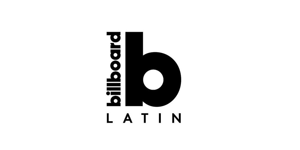 Latin Billboards 2018