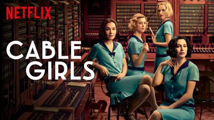 cable-girls-season-2