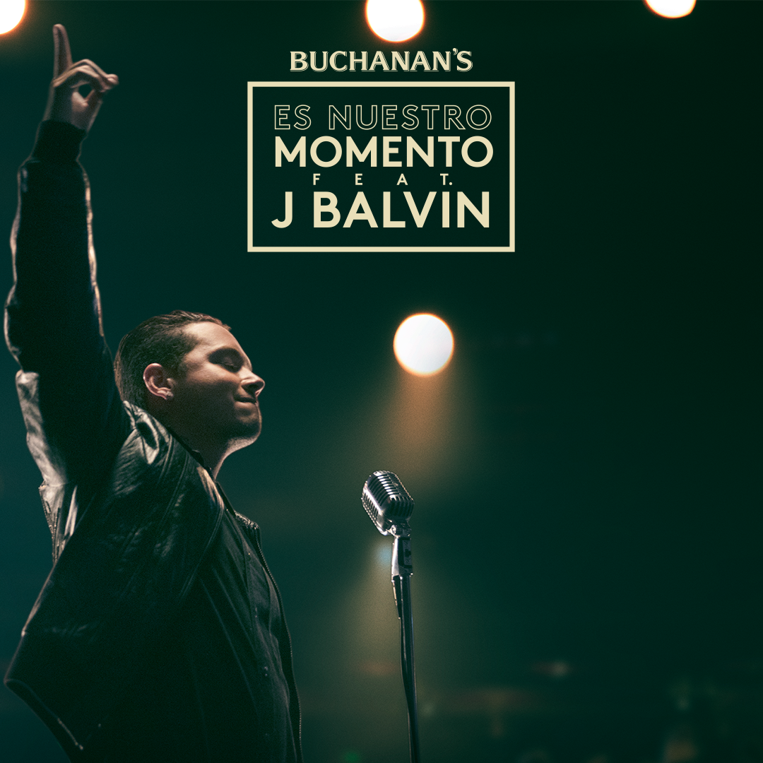 "1-J-Balvin-and-Buchanan's-""Es-Nuestro-Momento-Ft.-J-Balvin""-contest.png"