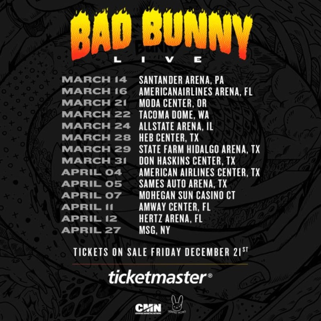 bad-bunny-tour-dates