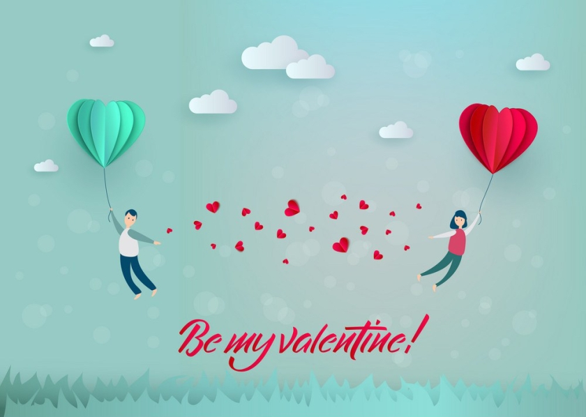 happy-valentines-day-paper-heart-couple-vector-19491841.jpg