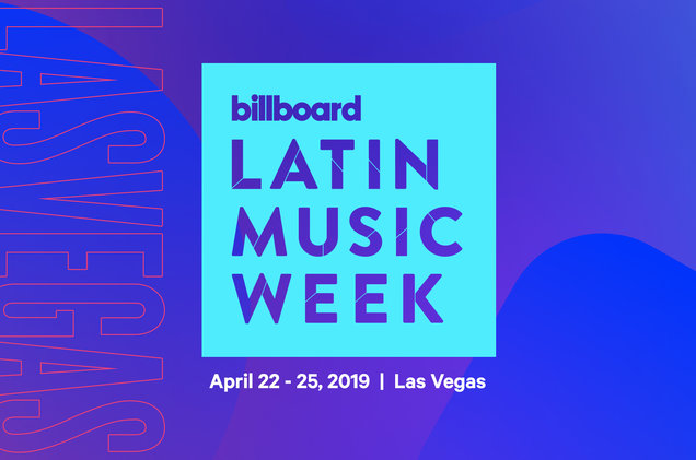 Wisin & Yandel to be part of Q&A panel in Latin Billboard Conference Week in LasVegas