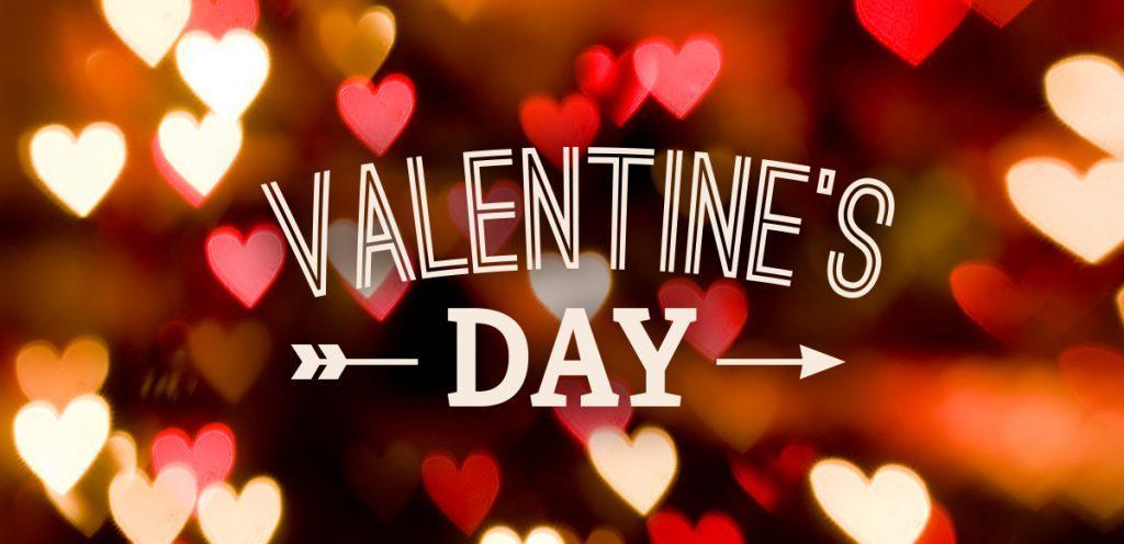 Valentines Day Ideas for Him under$60