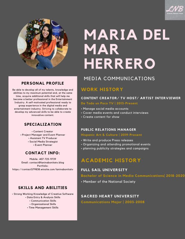 Herrero_MariadelMar_VisualResume